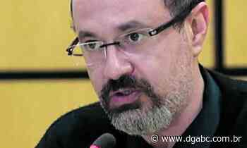 Claudinho, enfim, define nome para chefiar Saúde de Rio Grande da Serra - Diário do Grande ABC