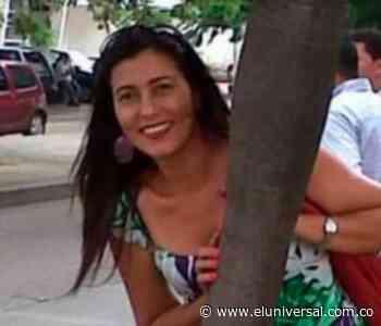 Docente monteriana fallece al caer de un edificio en Coveñas - El Universal - Colombia
