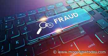 Be wary of cryptocurrency scammers: FCAA - moosejawtoday.com