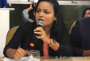Projeto da Mesa da Câmara de Lauro de Freitas impede vereadores de fiscalizar a Prefeitura sem autorização do plenário ou de Comissão - Política Livre