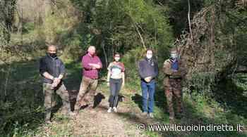 Castelfiorentino entra nell'associazione Tartufai delle colline sanminiatesi - IlCuoioInDiretta - IlCuoioInDiretta