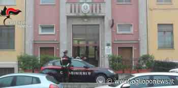 Sta per impiccarsi: i carabinieri di Castellucchio e Viadana lo salvano - OglioPoNews