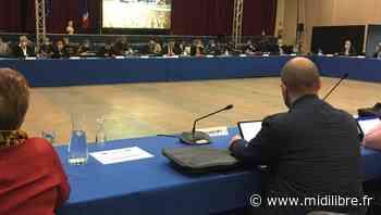 Frontignan : le budget primitif sera examiné au conseil municipal du 6 avril - Midi Libre