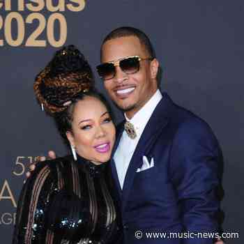 T.I. and Tiny Harris accused of sexual assault by three more women