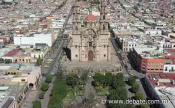 6 cosas de Lagos de Moreno, el Pueblo Mágico de Jalisco que está celebrando 478 años - Debate