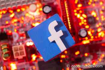 Facebook Leak: Private Details of Over 500 Million Users on Offer, Leaker Says - Gadgets 360