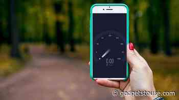 4 Ways to Check Internet Speed on Your Android Smartphone - Gadgets To Use