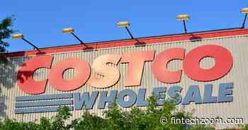 BYND Stock - Costco Wholesale Corporation (NASDAQ:COST), Amazon.com, Inc. (NASDAQ:AMZN) - Here's How Much Investing $1,000 In Costco Stock 5 Years Ago Would Be Worth Today - Fintech Zoom