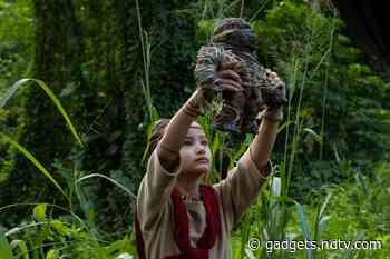 Godzilla vs. Kong World Box Office Nears $300 Million in 12 Days, Setting a Pandemic Record - Gadgets 360