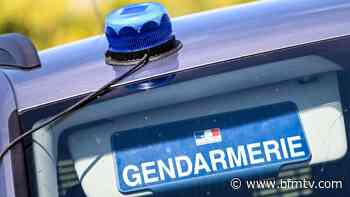 Une fête clandestine réunit 150 personnes à Fuveau, près d'Aix-en-Provence - BFMTV