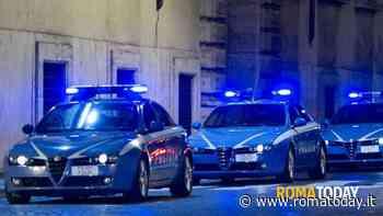 Pasqua stupefacente: controlli e arresti in tutta Roma, il bilancio della polizia di Stato