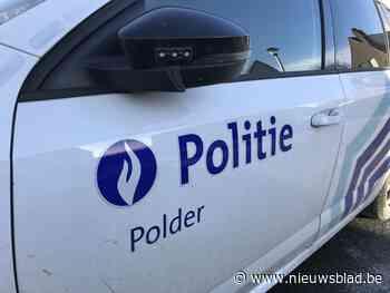 """Politie verbolgen na nieuw lockdownfeestje met zeven jongeren: """"Twee al eerder betrapt"""""""