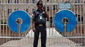 Bad news for SBI customers, home loan interest rates hiked
