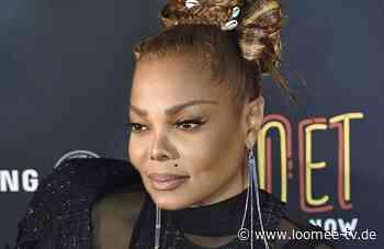 Janet Jackson soll Justin Timberlake verzeihen - LooMee TV