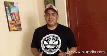 El calvario de un concejal de Chigorodó para trasladar cenizas de su hijo muerto por COVID en Perú - Blu Radio