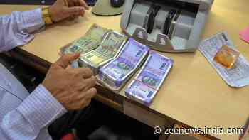 Got a torn or mutilated currency note? You need to do THIS to exchange your note