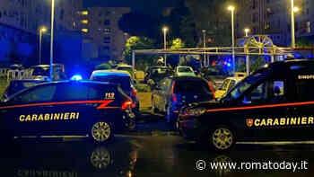 """""""Stanno festeggiando Pasqua in casa"""": i vicini segnalano, i carabinieri arrivano e multano 10 persone"""