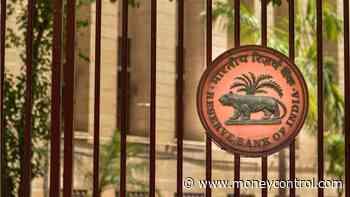 RBI#39;s MPC starts deliberating on next monetary policy