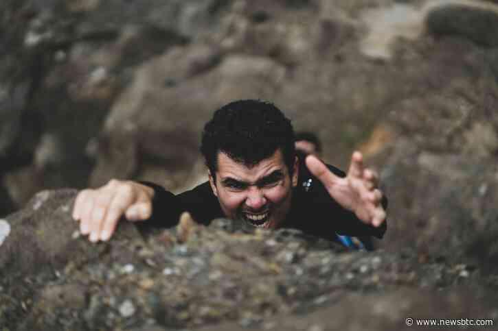 Overvaluation Risks Haunt BitTorrent As Price Explodes 164% QTD