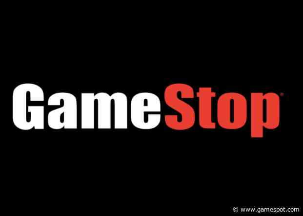 GameStop Announces Plan To Generate Hundreds Of Millions To Support Transformation Strategy