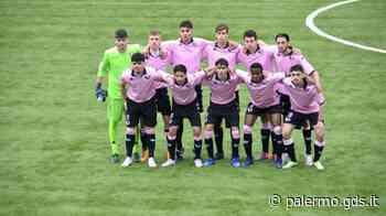 Primavera 3, Palermo beffato nel finale: 2-2 a Catanzaro - Giornale di Sicilia