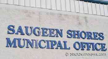 Saugeen Shores annual tree sale taking place once again with delivery format for COVID-19 - BlackburnNews.com