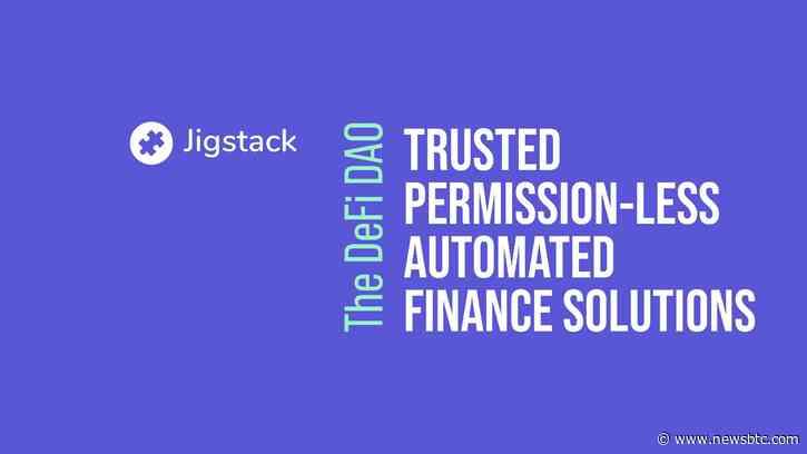 Gauging the Potential of Jigstack's STAK Token