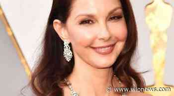 Ashley Judd to star in young adult drama `#FBF` - WION