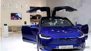 Bumper job opening in Tesla! Vacancy for over 10,000 people, confirms Elon Musk