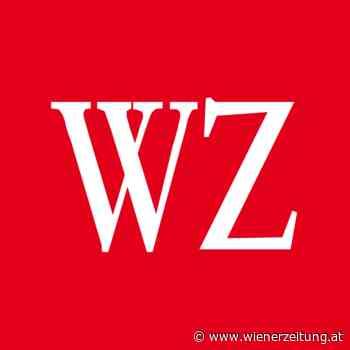 Kunst - Werk von Daniel Buren im Centre Pompidou beschädigt - Wiener Zeitung
