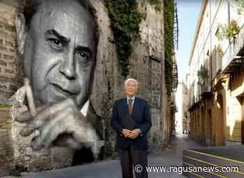 10:10: Che bravo Augias, commovente il suo racconto di Palermo - RagusaNews