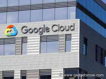 Searce gets Google Cloud Managed Services Provider status