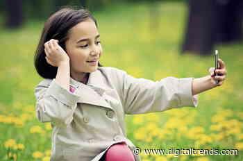 The safest phones for kids