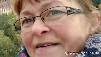 Vermisste Frau aus Elbe-Elster: Polizei sucht 61-Jährige aus Bad Liebenwerda - Lausitzer Rundschau