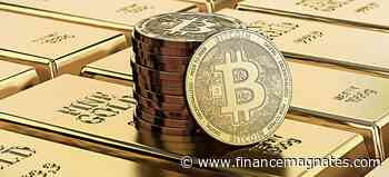 Market Dominance of Bitcoin Drops below 56%