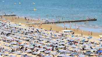 Turismo, a Jesolo boom di richieste ma prenotazioni al palo - La Nuova Venezia