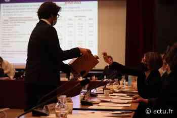 Yvelines. A Louveciennes, le conseil municipal rejette en majorité le budget 2021 - actu.fr