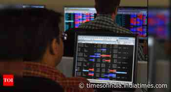 Investors' wealth tumbles over Rs 2.16 lakh crore