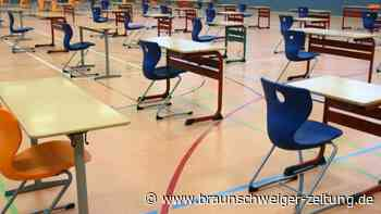 Schule in Corona-Zeiten: Fallen die Abiturprüfungen in diesem Jahr aus?
