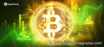 MicroStrategy Buys Another $15 Million Worth of Bitcoins