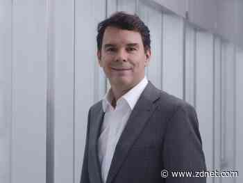 NEC appoints new chief executive for Brazil operations
