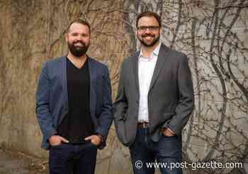 Top executives purchase digital marketing firm Level Agency