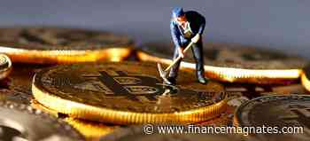 Bitcoin Miner Maker Ebang Launches Cryptocurrency Exchange