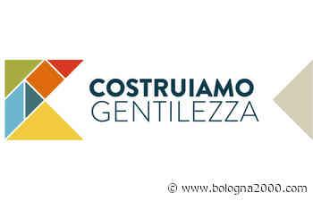 Castel Maggiore e Budrio per la Giornata nazionale della gentilezza ai nuovi nati - Bologna 2000