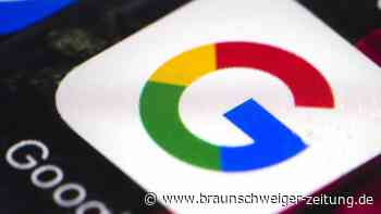 Supreme Court: Google setzt sich in Android-Rechtsstreit gegen Oracle durch