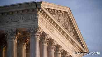 Oracle-Abfuhr vor Supreme Court: Google erringt finalen Sieg im Java-Streit