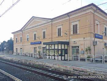 Fara Sabina in zona rossa per 14 giorni - Radio Colonna