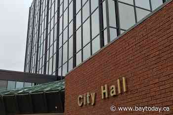 City seeksfinancial boost forgrowth incentive program after it 'exceeds expectations'