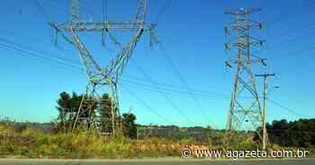 Clientes registram até 20 picos de energia em 2 bairros da Grande Vitória - A Gazeta ES