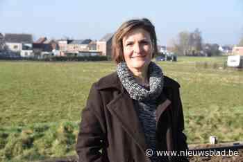 Verhaal over verdwenen zuster levert inspiratie voor romande... (Lebbeke) - Het Nieuwsblad
